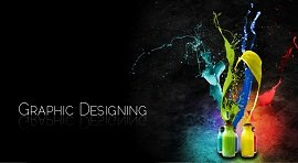 Graphics and Freelancing