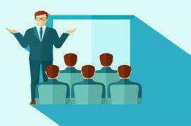 Outsourcing training in Bangladesh – Work Guaranteed