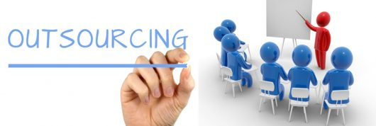 Outsourcing Training Center in Bangladesh